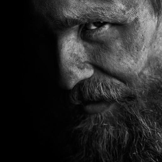 Фотограф Макс Сухомлин - Заказать фотопортрет в Санкт-Петербурге