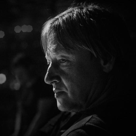 Портретный фотограф в Санкт-Петербурге