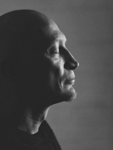 Макс Сухомлин: Серия «Эпоха рока» - Евгений Федоров